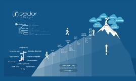 SQM Seidor Technologies Agosto 2014