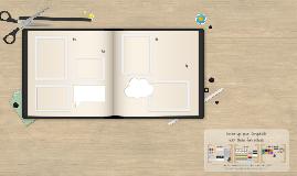 Digital Scrapbook by Jesiie Orduz