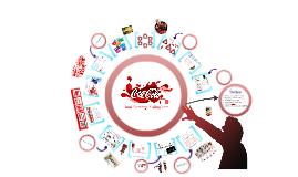Copy of plan de marketing Coca Cola