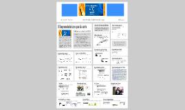 GEM 2015 - Relatório Executivo