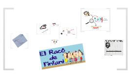 Copy of Presentació bloc, jornades LLENGUA I TIC