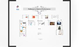 Pathways to Student Performance
