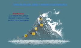 APLICACION DEL IPERC A MINERIA SUBTERRANEA