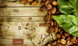 Introducción al mundo del café y su presentación Curso 1 (El Injerto)