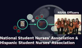 Copy of NSNA Meeting
