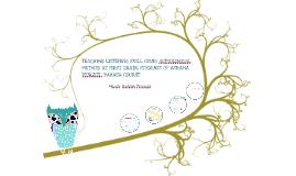 Copy of The Audiolingual Method & Community Language Learning & Sugg
