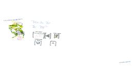 Copy of Presentación T.S.U. en Higiene y Seguridad Industrial