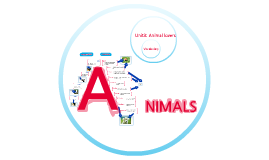 2ndESO(A): Unit3 :animal lovers :vocabulary
