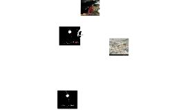Copy of Trayectoria de formación