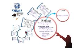 Copy of KAIZEN