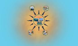 Copy of Copy of Mackinaw Island