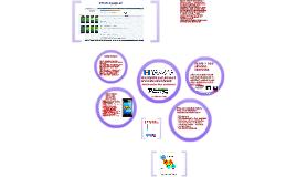 Aikuiskoulutuksen prosessit opiskelijan näkökulmasta