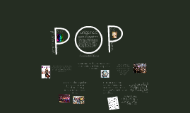 Copy of Pop