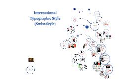 DIC-presentation 2014