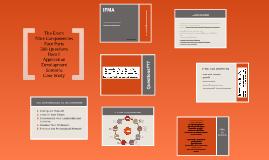 IFMA: 9 Competencies