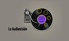 La Audiovisión