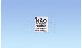 Copy of POM - Versão Completa