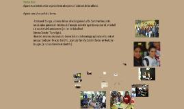 Presentació batxillerat 2011-2013