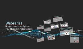 Copy of Webseries