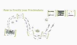 How to Prezify your Prezintations