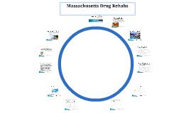 Massachusetts Drug Rehabs