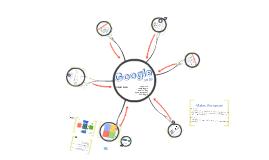 Copy of Google_2012