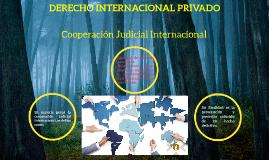 Copy of APLICACION DE LA LEY EN EL TIEMPO Y EL ESPACIO
