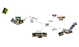 台灣人的休閒活動