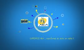 Copy of Aida Au Maroc