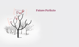 Futuro perfecto