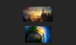 Koninkrijk van God (Londerzeel)