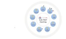 Main CLD: FACT Coaching