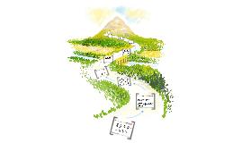 Relación Programa de Formación Tecnología en Gestión de Recursos Naturales con CP y PD y PDN