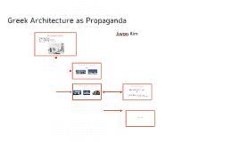 Seeing Politics Through Greek Architecture