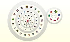 Copy of kalendáře 2011 - novinky