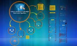 Copy of Copy of Game platforms