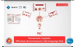 Termòmetre Lingüístic (Taller/Dinàmica)