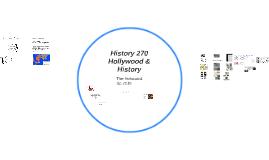 History 270