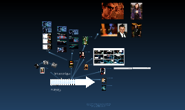 Quelle est la place de l'informatique au cinéma?