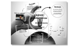 Copy of Czujność przedsiębiorcza