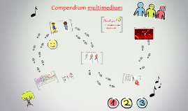 Copy of Compendium multimedium