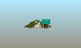 Copy of Hotel Rwanda
