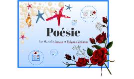 Par Marielle Boutin et Mégane Veilleux