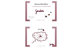 Germertasche-Skizze