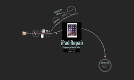 iPad Repair Changes | Staff Meeting