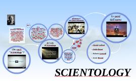 Copy of SCIENTOLOGY