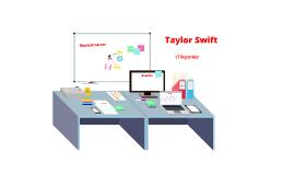 Taylor Swift: A Superstar