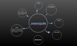 JAMAIQUÍN