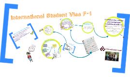 Copy of F-1 Visa