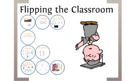 Flipping the Classroom (Southampton)
